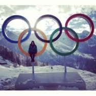 Olympic-Style Faith – Pastor Mark