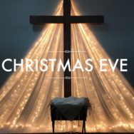 Christmas Eve Service 10 am